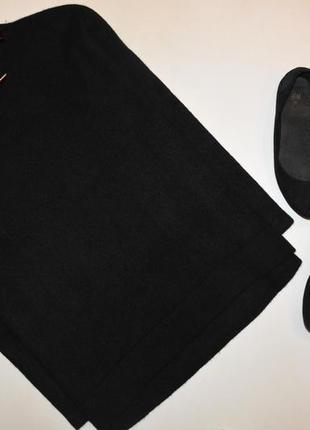 Теплый свитер wera, в составе шерсть и кашемир
