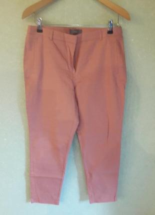 Next брюки леггинсы женские зауженные