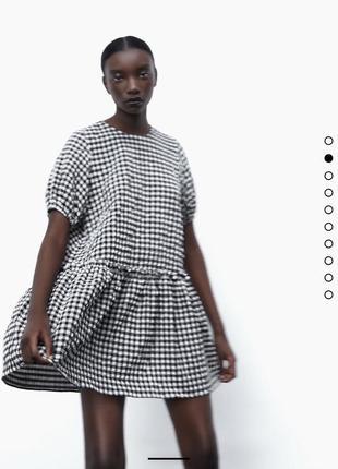 Плаття zara нова колекція,сукня zara