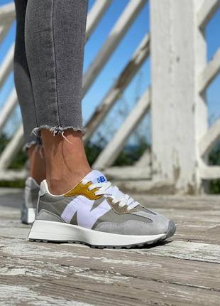 New balance кроссовки нью баланс наложенный платёж купить