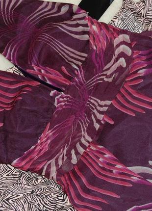 Очаровательное платье с открытыми плечами /сарафан макси длины 100 % шелк.новое