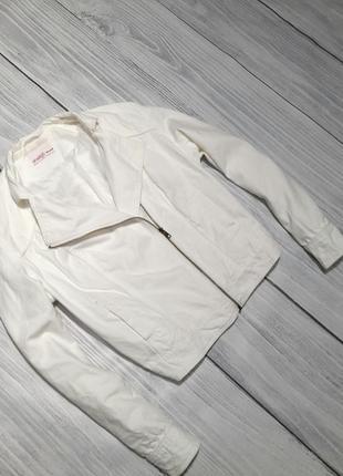 Косуха . куртка. косушка. куртка-косуха