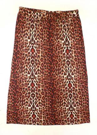 №69 стильная макси юбка  wallis