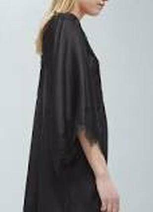 Стильное платье4 фото