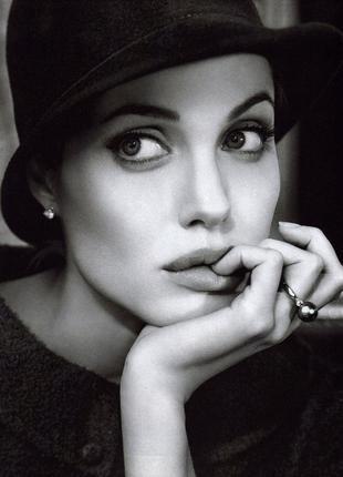 Новинка стильная женская шляпа клош шляпы федора винтаж котелок