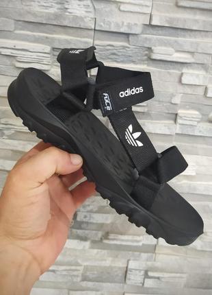 Ликвидация! мужские сандали римлянки comfort