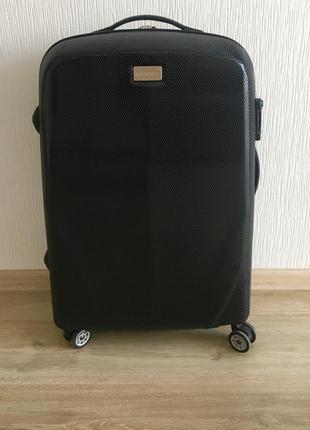 Чемоданы интернет-магазин от 600 грн до 1000 чемоданы легкие официальный сайт