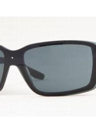 Брендовые солнцезащитные очки ralph by ralph lauren ra5019.