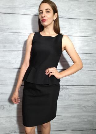 Плаття .сукня . платье