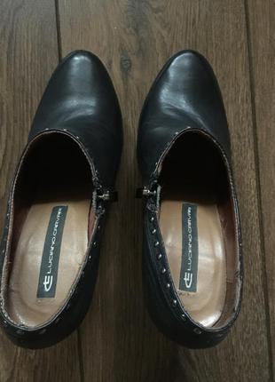 Ботильоны,ботинки,туфли