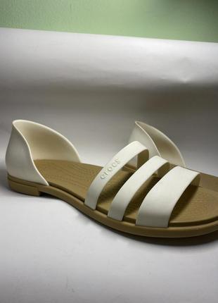Вьетнамки сланцы шлёпки летняя обувь