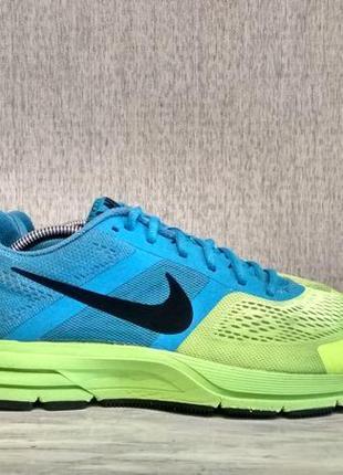 Nike air pegasus + 30  кроссовки для бега,фитнесса