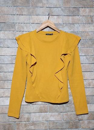 Bershka original свитер кофта світер