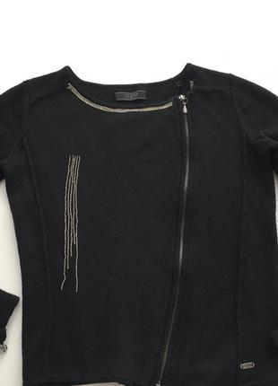 Кофта свитер свитшот guess оригинал