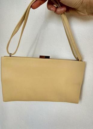 Клатч/сумочка бренд rocha john rocha (англия)