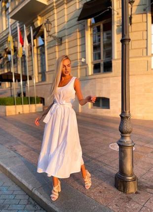 Платье 💙сарафан 😻