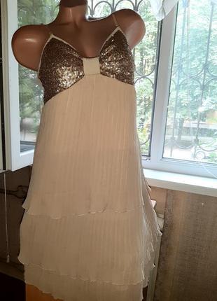 💥💃очень красивое платье 💥💃