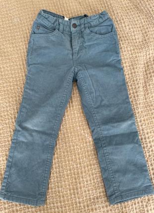 Jacadi штаны