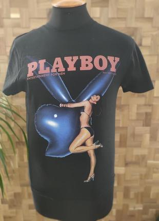 Фирменная футболка 💯🇮🇪