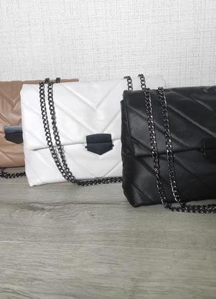 Сумка / мини-сумка4 фото