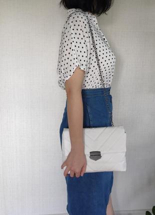 Сумка / мини-сумка3 фото