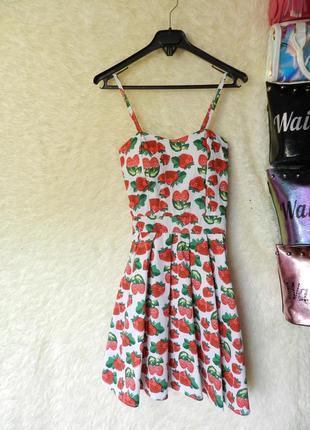 Крутейшие платье бюстъе