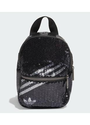 Сумка рюкзак adidas