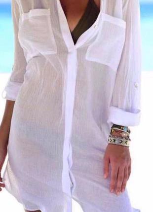 Туника рубашка 🌴💣🌴