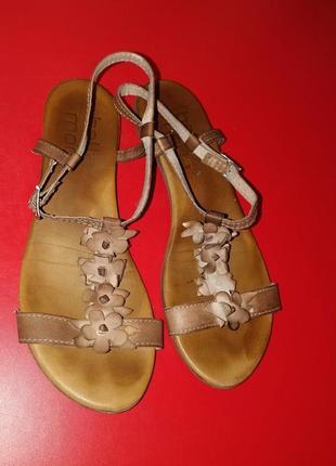 Распродажа !!! женские босоножки сандалии бренд bella moda