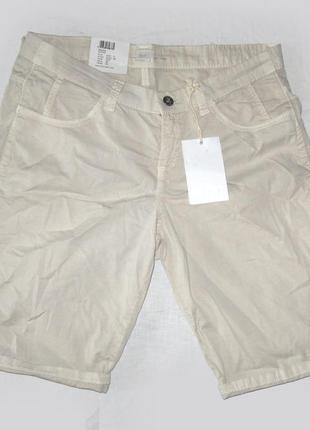 Мужские шорты mac размер 38 (34)