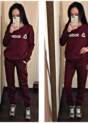 c3c7462dc87 теплый женский спортивный костюм жіночий спортивний костюм xs s m l