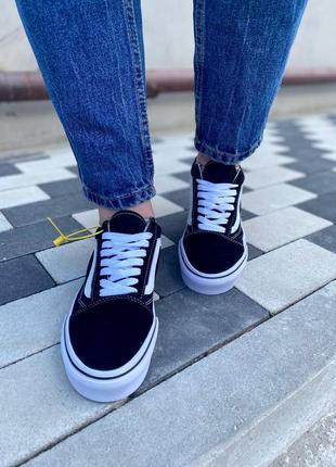 Кеды кроссовки женские8 фото