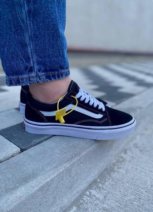 Кеды кроссовки женские5 фото