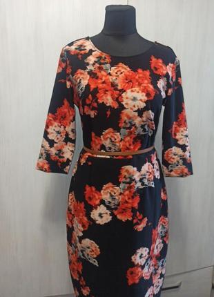 Платье 👗 vero moda