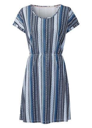 Женское летние платье esmara