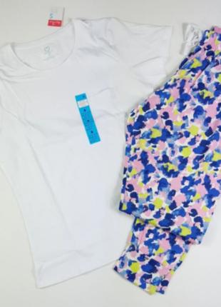Розпродаж женская пижама примарк primark