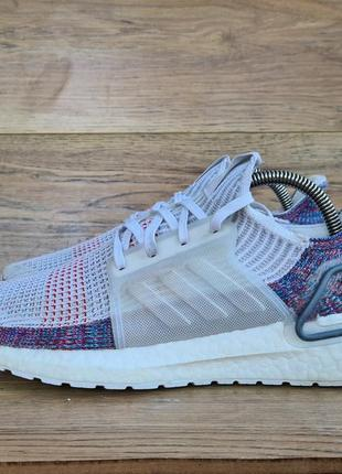 Adidas кроссовки ultraboost 19 b75877
