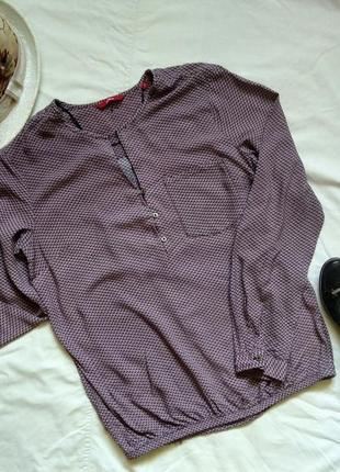 Блузка, сорочка, рубашка s.oliver