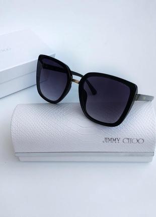 Женские солнцезащитные очки