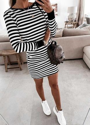 Женское платье,платье женское,жіноча платье,платье жіноча,платье женское летние