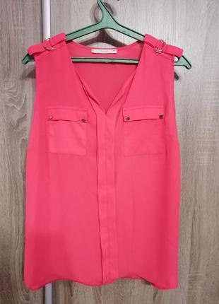 Нарядна блуза, рубашка