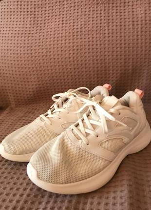 Кросівки anta