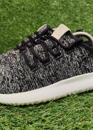 Кроссовки adidas tubular shadow 38 р