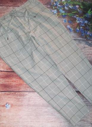 Оригинальные летние штанишки и много других идеальных вещичек (подписывайтесь)