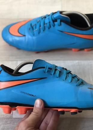 Nike hypervenom phade копочки буци оригінал