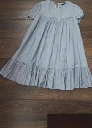Сучасне стильне плаття