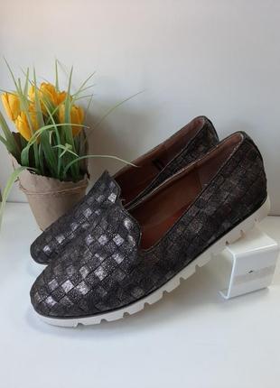 Туфли женские размер 39- 40 .