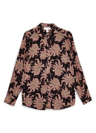 Жіноча сорочка з віскози