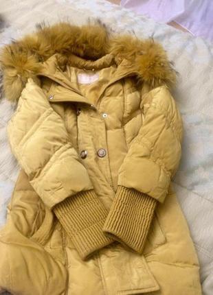 Зимние куртки женские 2019 - купить недорого вещи в интернет ... 174714b2388