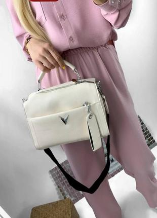 ❤ женская сумочка сумка ❤